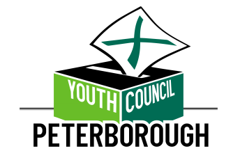Peterborough Youth Council