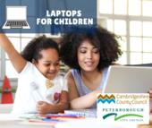 Laptops for children