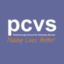 New PCVS Logo