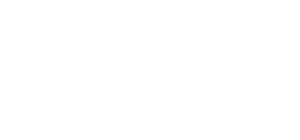 Perth & Kinross Council logo white on grey