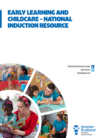 Induction Resource