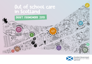 Out of School Care Framework
