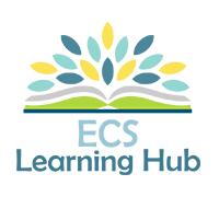 ECS Learning Hub