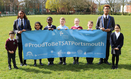 The Portsmouth Academy