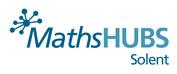 Solent Maths Hub