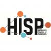 HISP logo