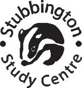 Stubbington Study Centre