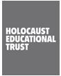 Holocaust Educational Trust
