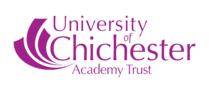 University of Chichester Academy Trust