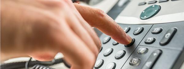 helpline phone