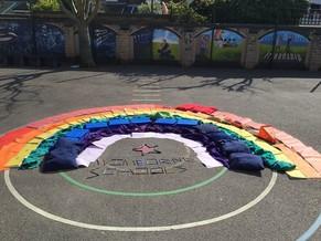 Wimborne School