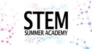 STEM summer academy