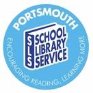 School Library Service