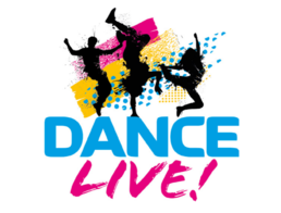 Dance Live! 2021
