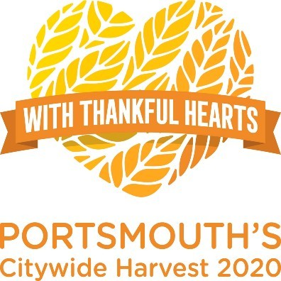 Portsmouth Citywide Harvest 2020