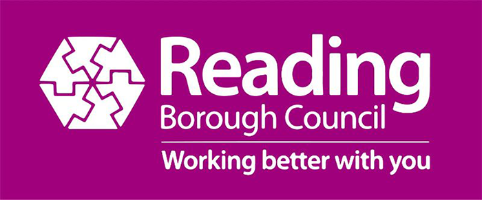 Reading Borough Council - Working better with you