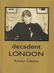 Decadent London