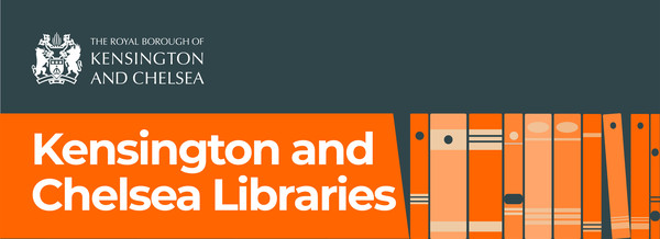 libraries header
