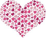 K&C Lib 014 Valentines