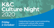 KC LIB 288 culture night