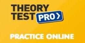 KC LIB 559 Theory test pro