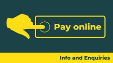 KC LIB Pay Online