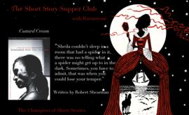 KC LIB Short story