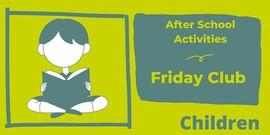 KC LIB children Friday club
