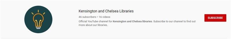 KC LIB Youtube 2