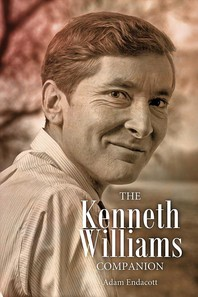 KC LIB Kenneth Williams