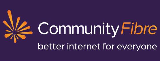 KC LIB community fibre