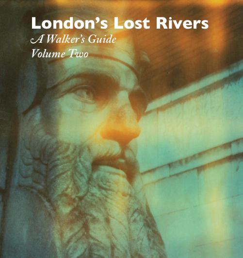 KC LIB Lost rivers