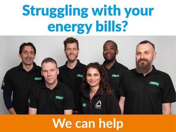 KC LIB energy doctors