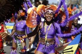 KC LIB carnival