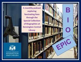 KC LIB Bio epic logo