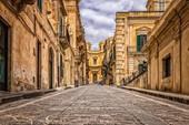 KC LIB Sicily