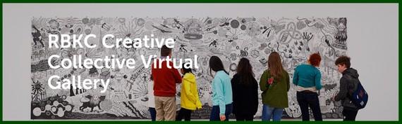 KC LIB Creative Collective VG header