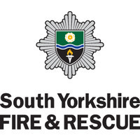 South Yorkshire Fire & Rescue