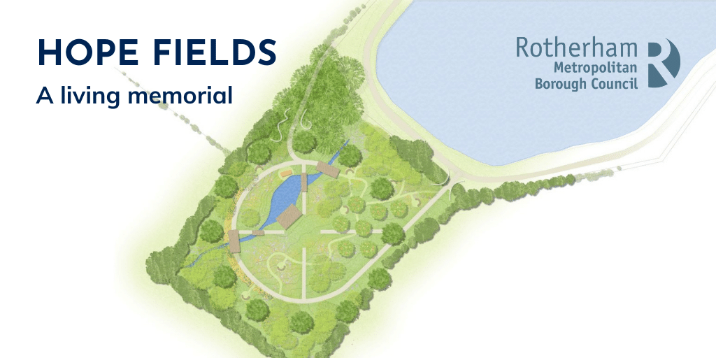 Hope Fields