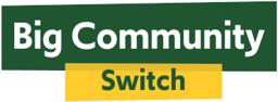 Big Community Switch