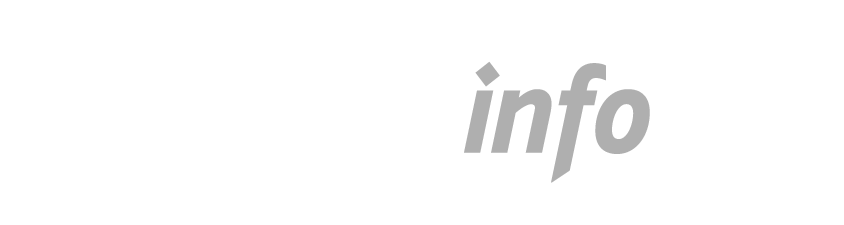Sheffieldinfo