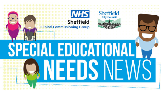 Special Educational Needs News