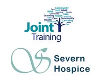 Hospice JT logo