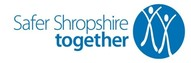 Safer Shropshire Together