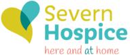 Severn Hospice new