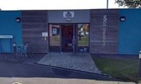 Ladybird nursery, Oakmeadow Primary School