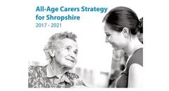 all age care