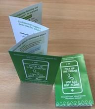 Z cards