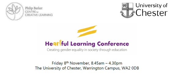 Creative Learning Conference