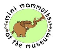 Mini Mammoths